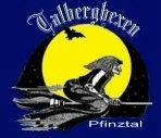Talberghexen Pfinztal